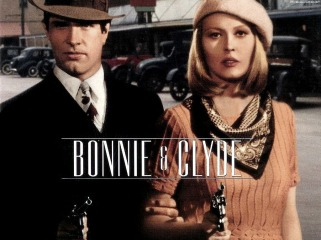 bonnie-and-clyde-poster