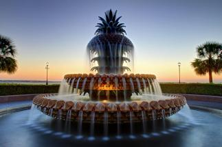 waterfront-park-pineapple-fountain-in-charleston-sc-pierre-leclerc