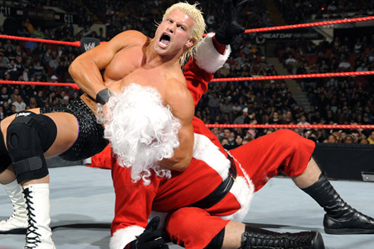 santaziggler_crop_north