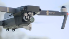 mavic-pro-review_featured